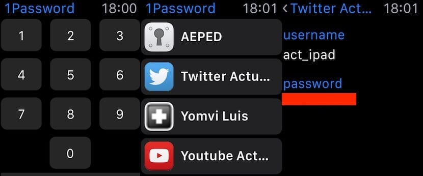 1Password-Apple-Watch