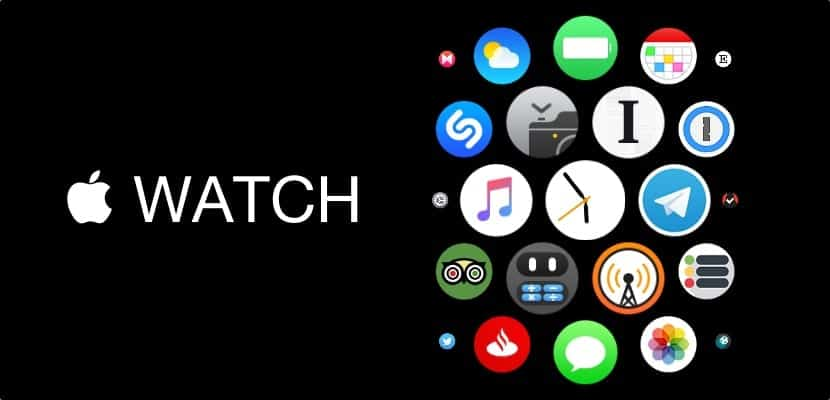 Apple-Watch-Aplicaciones