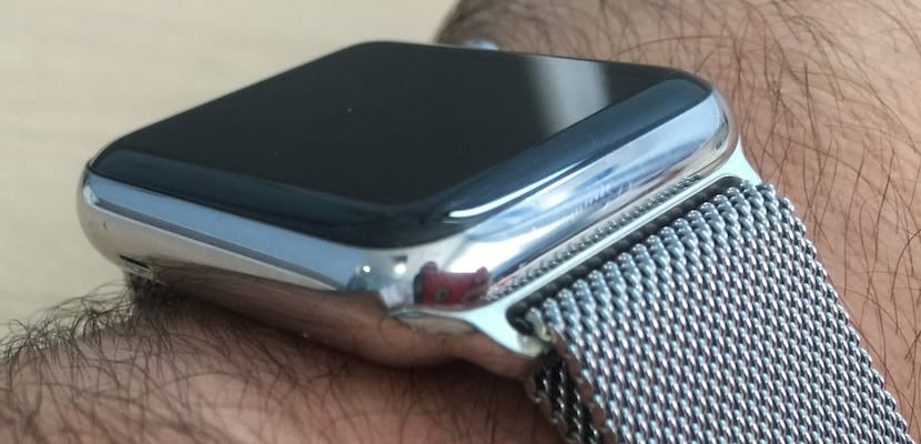 Apple-Watch-Milanese-11