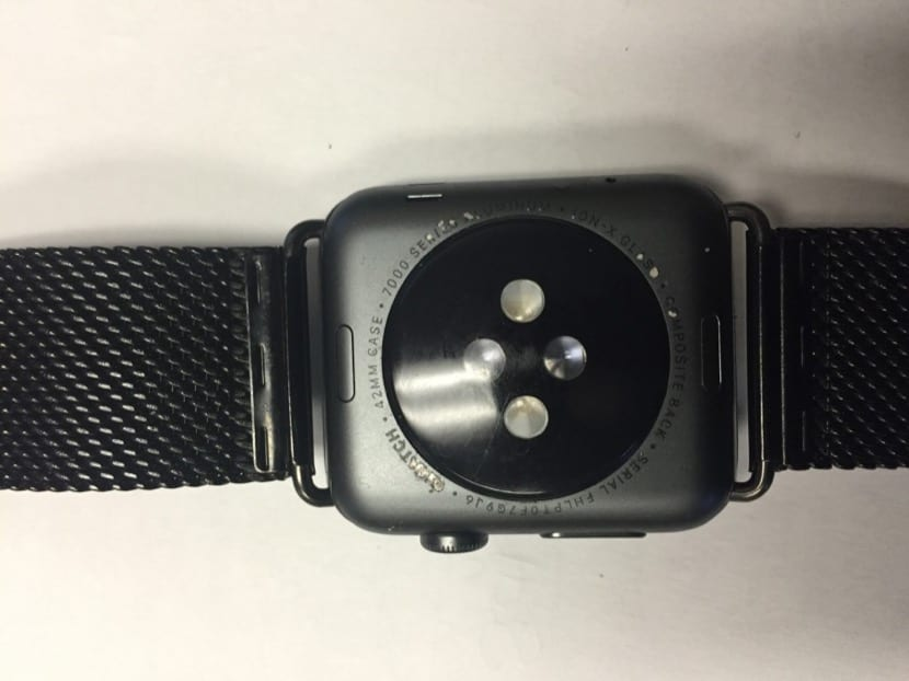 Apple-Watch-Problema