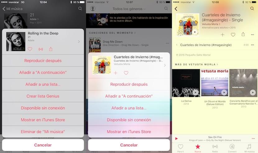 Music-iOS-9