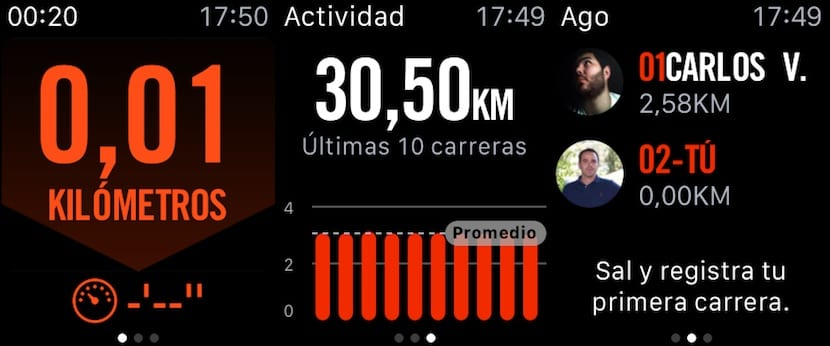Nike+Apple-Watch
