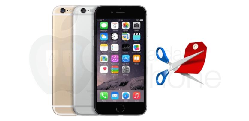 Recorte-precio-iphone