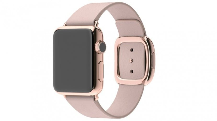 Rose-gold-apple-watch