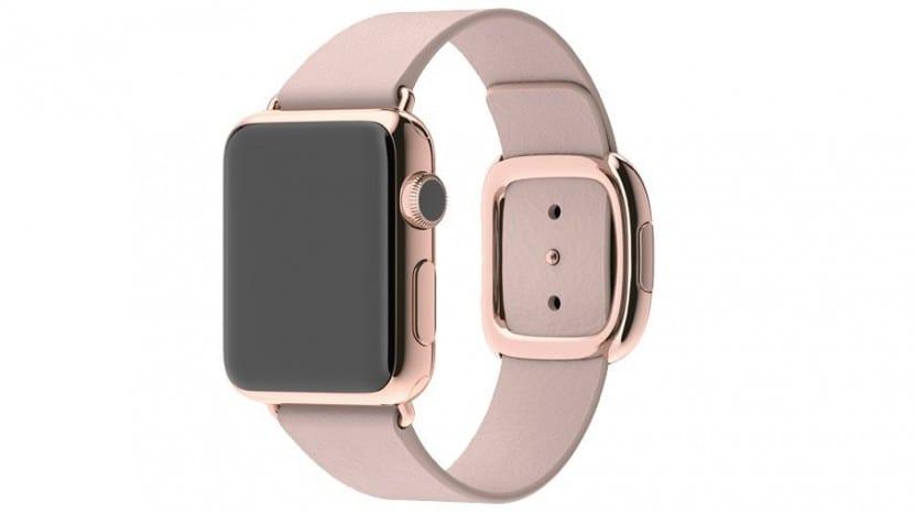 Rose-gold-apple-watch