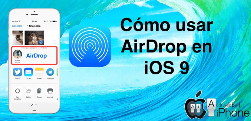 airdrop-ios9