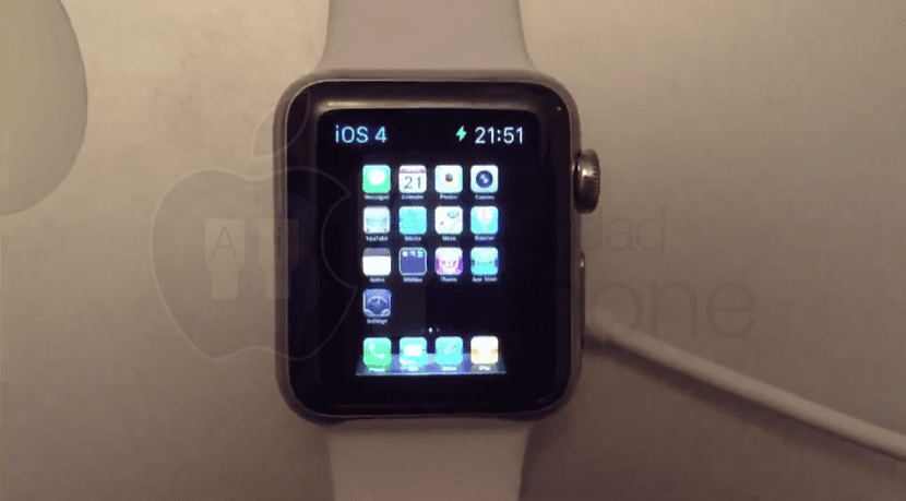 apple-watch-ios4