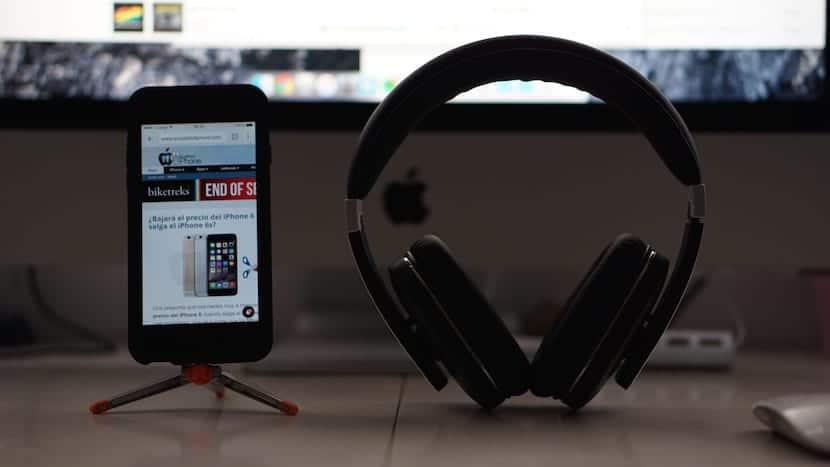audiomax hb-8a
