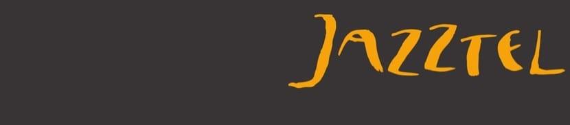 cabecera-jazztel