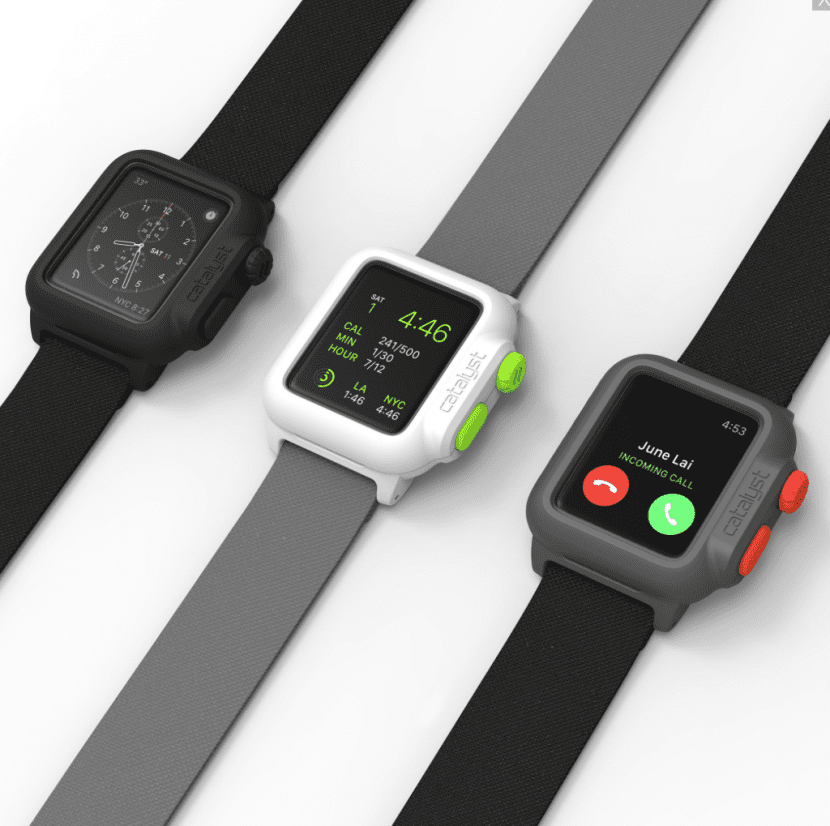 catalyst-apple-watch
