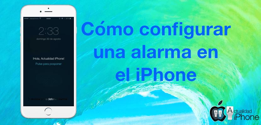 configurar-alarma-830x400