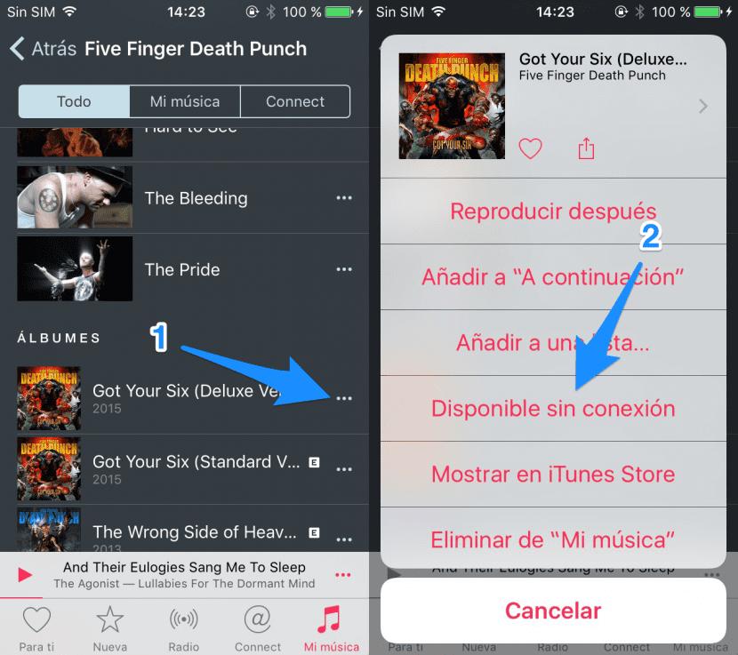 descargar-apple-music