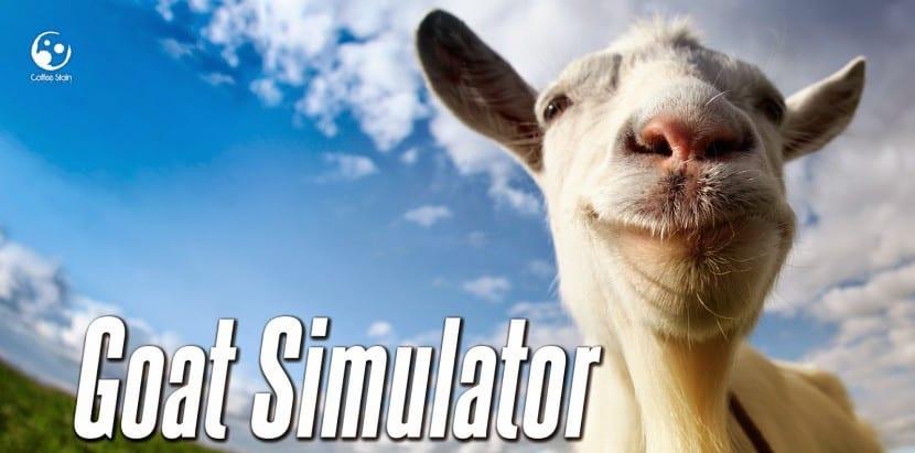 goat-simulator-descargar-gratis