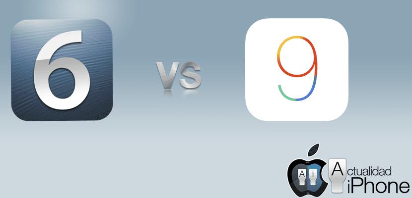 iOS-6-vs-ios-9