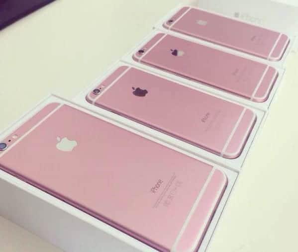 iphone-6s-rosa