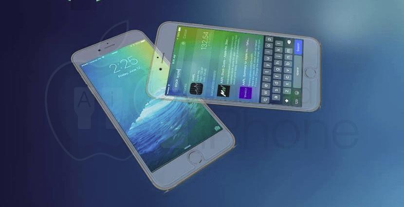 iphone-ios-9