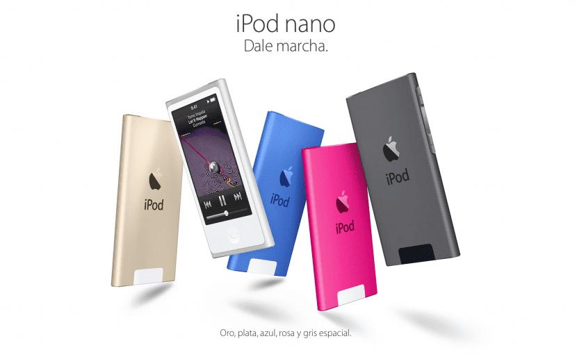 ipod-nano-7