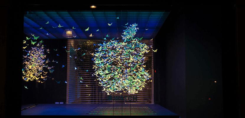 mariposas logo apple selfbridges corner