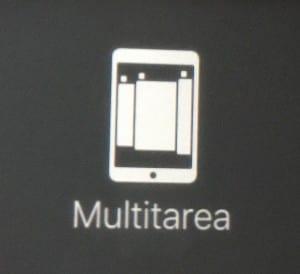 multitarea-assistive-touch