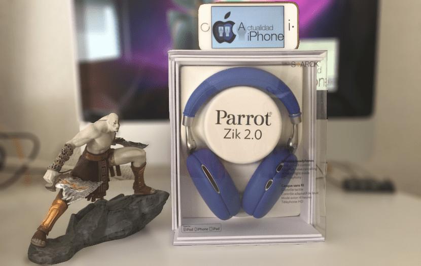 parrot-zik-2-13