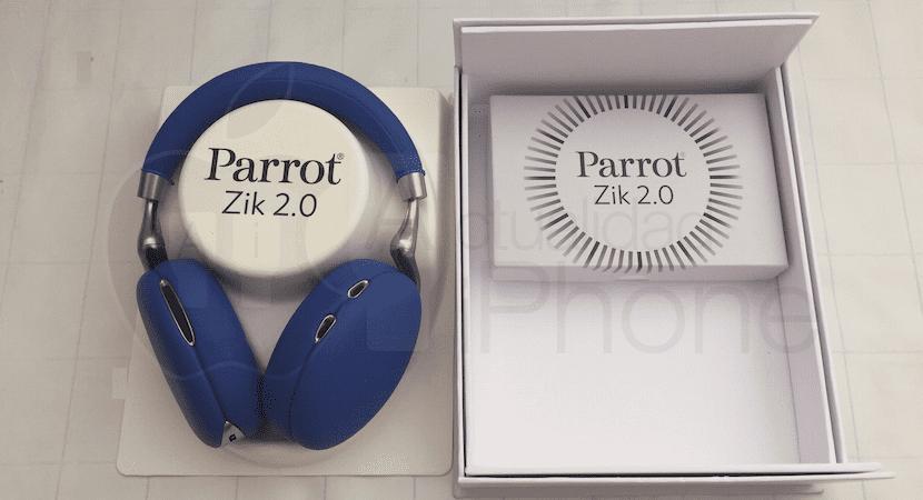 parrot-zik-2-4