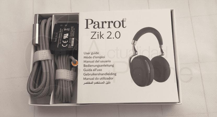 parrot-zik-2-5