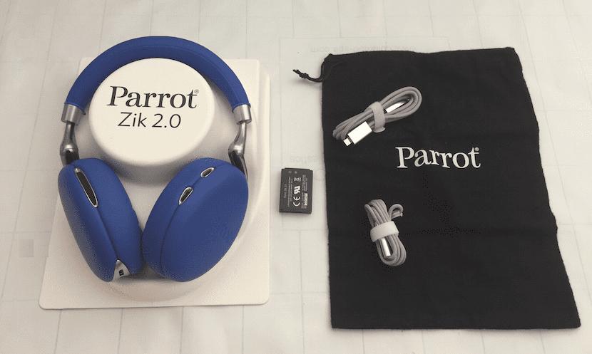 parrot-zik-2-6