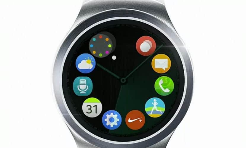 samwatch-1200_1024