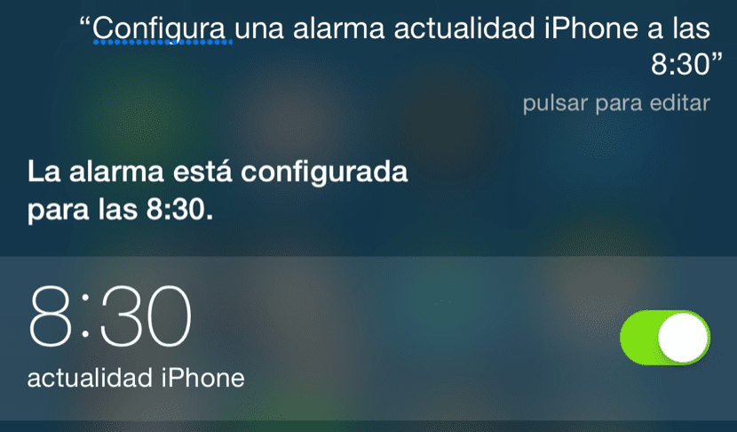 siri-alarma