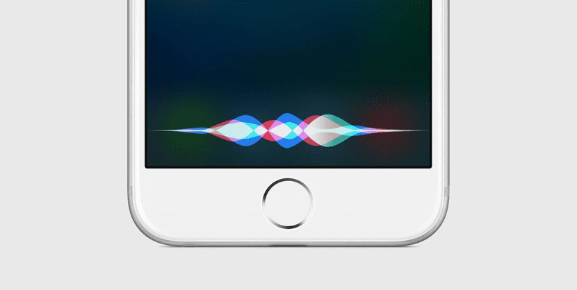 Todo lo que ha aprendido Siri en iOS 9