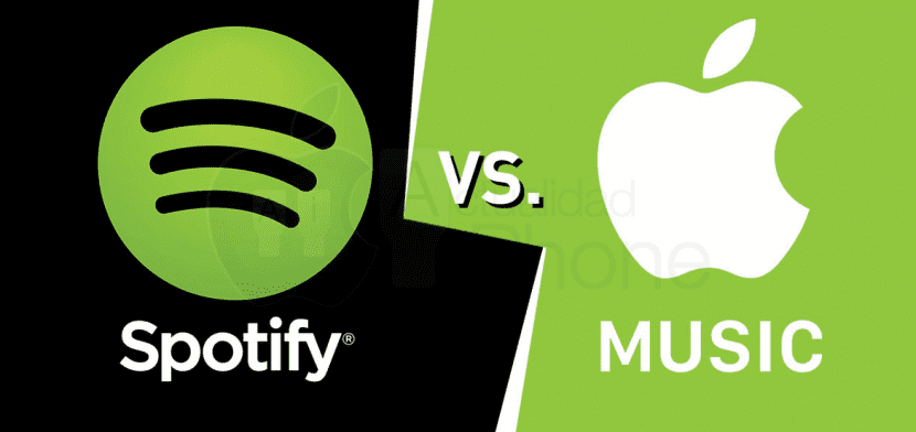 spotify-vs-apple-music