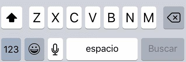 teclado-ios9