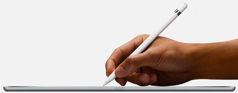 Apple-Pencil-1