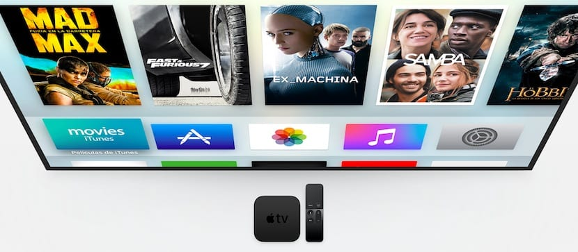 Apple-TV-Tele