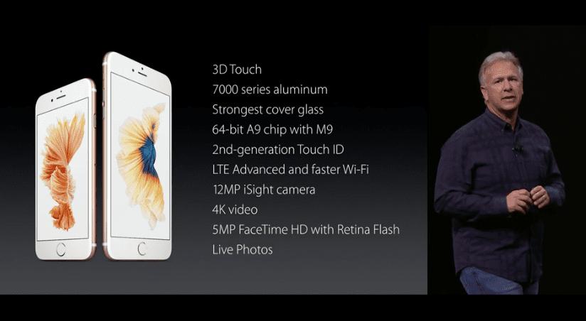 Captura de pantalla 2015-09-09 a las 20.59.10