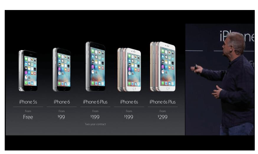 Captura de pantalla 2015-09-09 a las 21.00.44