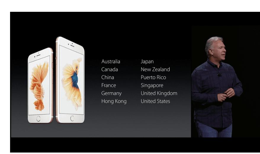Captura de pantalla 2015-09-09 a las 21.02.27