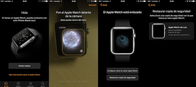 Enlazar-Apple-Watch