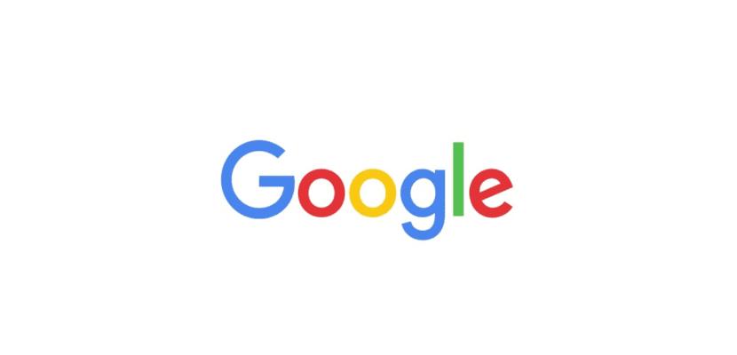 Google-logo-nuevo