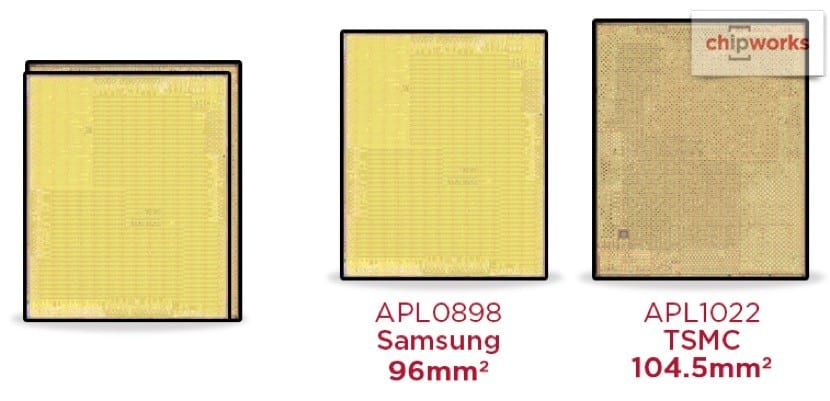 a9-segun-fabricante