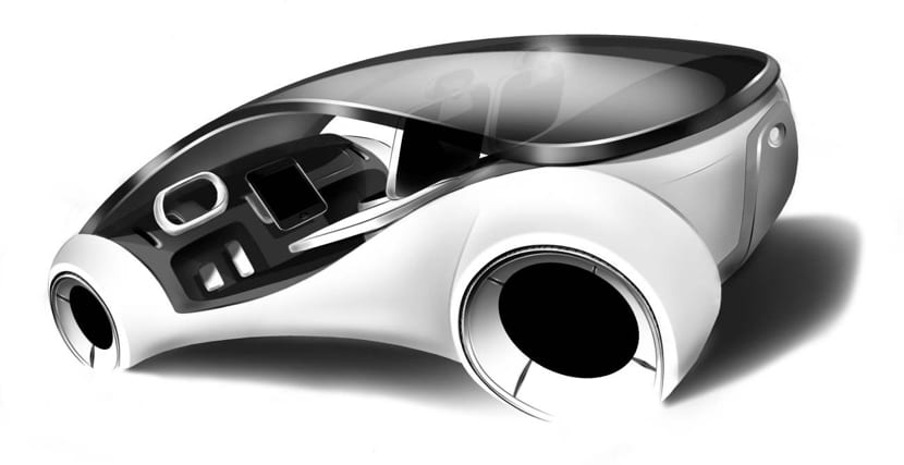 apple-car-proyect-titan