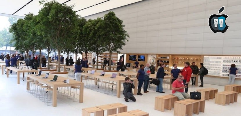 apple-store-bruselas