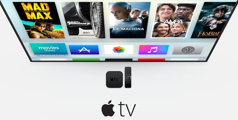 apple-tv-4-generación