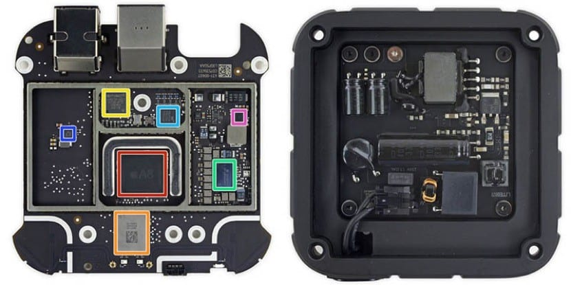 apple-tv-4-ifixit-