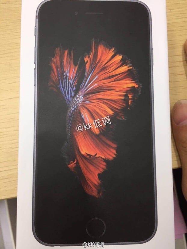 caja-iphone-6s