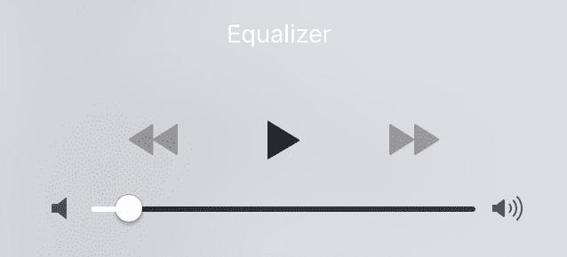 control-center-multimedia