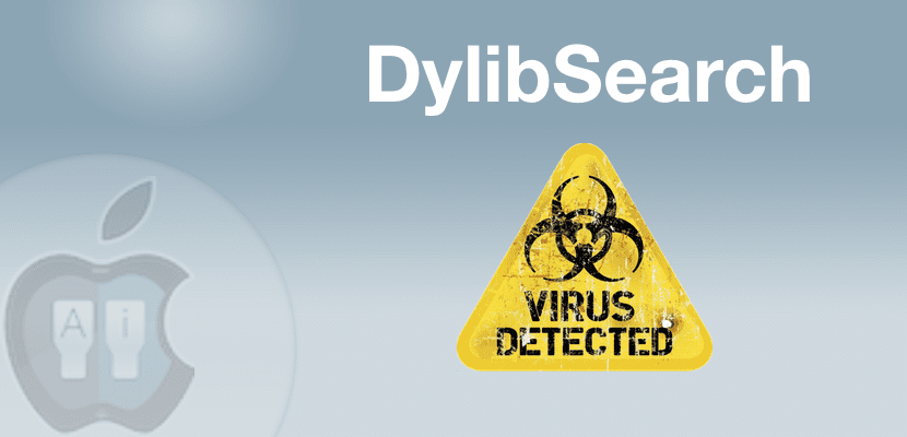 Comprueba si tu iPhone tiene virus con DylibSearch