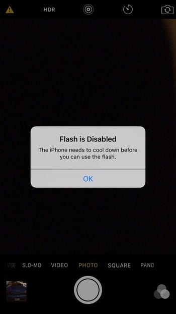 flash-iPhone-6s