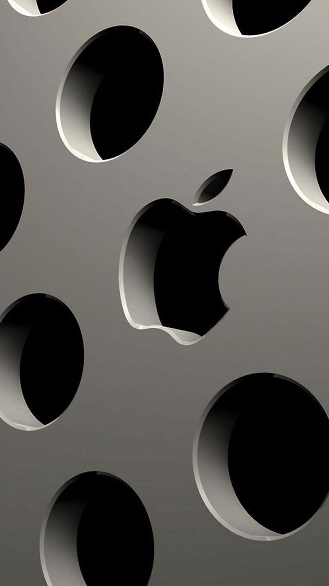 85a117d11d5 ¿Te has quedado con ganas de más fondos de pantalla para iPhone? Descarga  más wallpapers para el móvil de Apple.