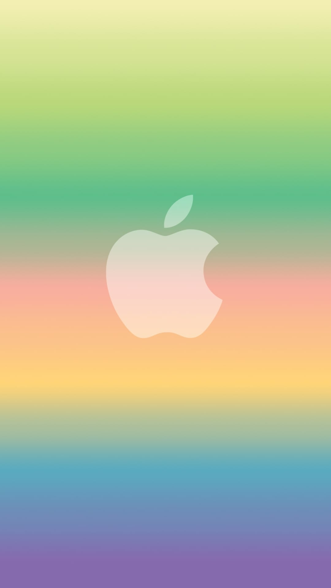 Fondos de pantalla de apple para el iphone for Imagenes para fondo de pantalla wallpapers